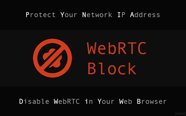 webrtc app