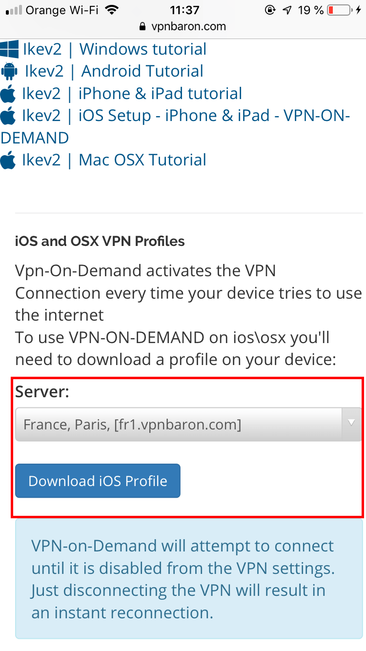Vpn master free unblock proxy pro apk