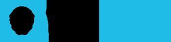 [Image: mail_logo.png]
